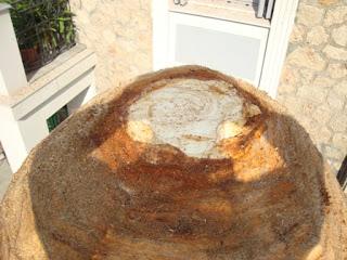 www.topiodomi.gr