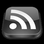 Venpress Noticias de Venezuela Avances Venezuela Blogs venezolanos ultima hora