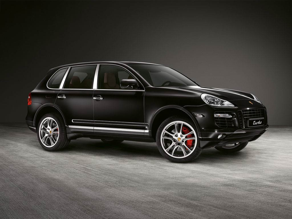 masini de lux porsche cayenne. Black Bedroom Furniture Sets. Home Design Ideas