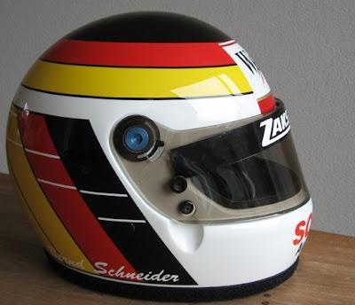 Bernd%2BSchneider%2B1989.jpg