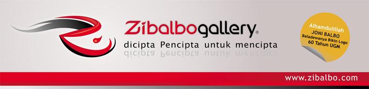 Zibalbo_gallery