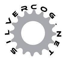 jeremy morgan / winner / 5/31/09