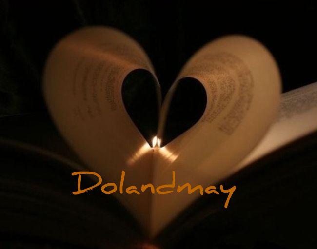 Dolandmay