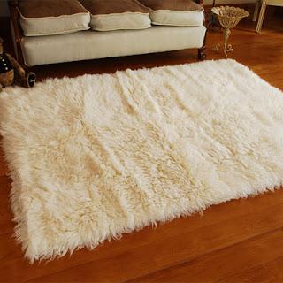 the real rug company blog the real rug company versus. Black Bedroom Furniture Sets. Home Design Ideas