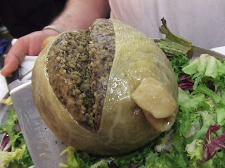 "Auckland city: ""Worm cheese"", anyone? ;) - Cazu Marzu, the ..."