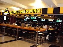 Auckland City Free Wi-fi Jfk Airport Ny