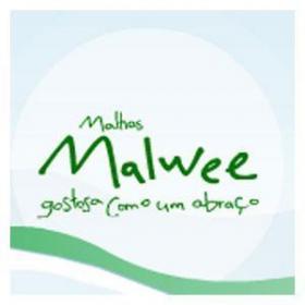 Loja da Malwee Virtual