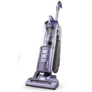 Vacuum Cleaner Reviews Floor Cleaner Hardwood Floor Cleaner Euro Pro Shark Nv22