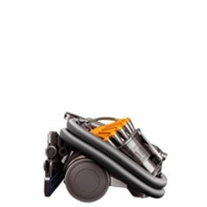 Vacuum cleaner reviews floor cleaner dyson dc23 for Dyson dc23 motor stopped working