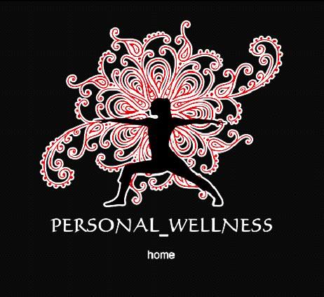 personalwellness.home.