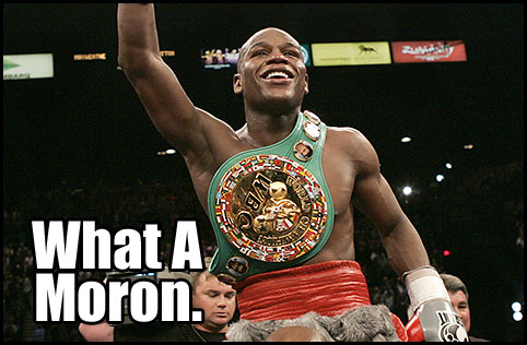 floyd mayweather jr. net worth. floyd mayweather jr. net worth