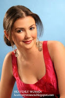 FHM-Philippines 100 Sexiest Women 2009 No.9-ANGELICA PANGANIBAN