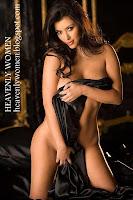 Sexy and Hot KIM KARDASHIAN