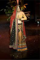 Miss INDIA