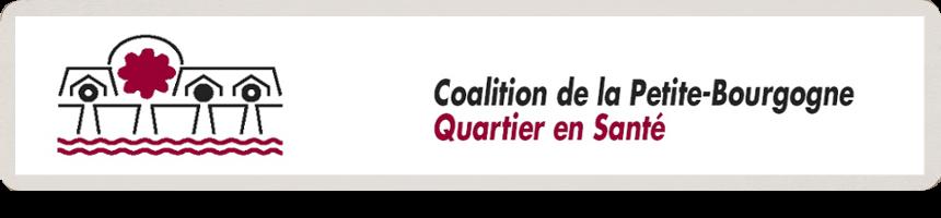 Coalition de la Petite Bourgogne