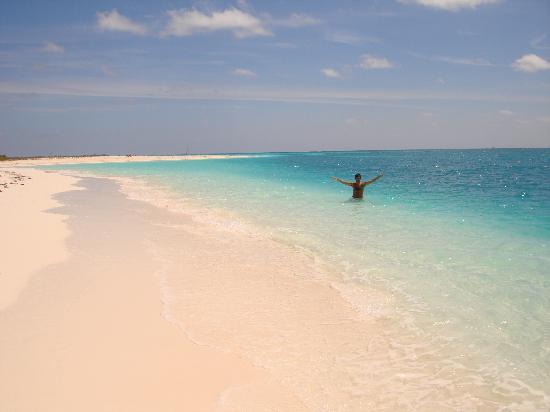 Playa paraiso weather tenerife
