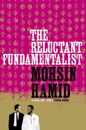 reluctant fundamentalist essay In the reluctant fundamentalist, mohsin hamid uses a variety of literary devices to create the tone of confusion and agitation by doing so, mohsin hamid also develops a theme of change.