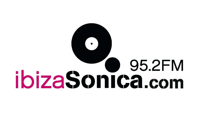 Ibiza Sonica 95.2 FM