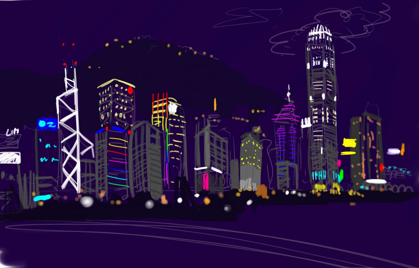 [HK_Skyline_night.jpg]