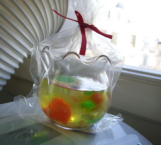 edible fish-bowl (onemorehandbag)