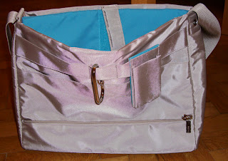 notebook bag (onemorehandbag)