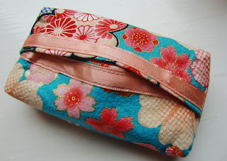 tissue case (onemorehandbag)