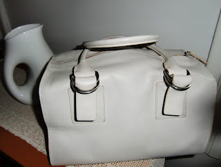 dkny bag (onemorehandbag)
