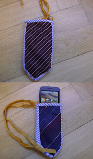g1 case (onemorehandbag)