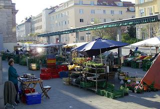 Meiselmarkt II (onemorehandbag)