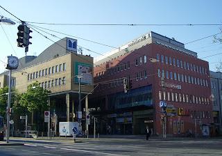 Meiselmarkt (onemorehandbag)