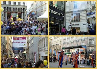 Stadtfest Wien 2009 (onemorehandbag)