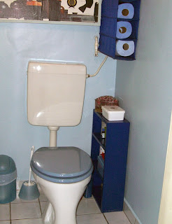 toilet, new and improved (onemorehandbag)
