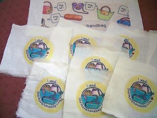 onemorehandbag logos (onemorehandbag)