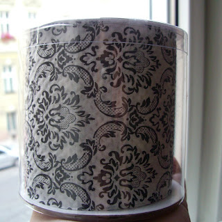 fancy toilet paper (onemorehandbag)