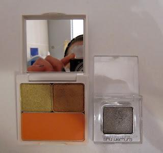 shu uemura make-up (onemorehandbag)