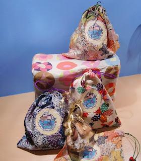 goodie bags (onemorehandbag)