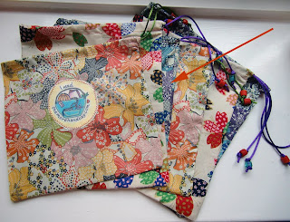 (liberty  bag (onemorehandbag)