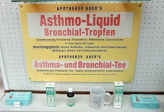 asthmo liquid (onemorehandbag)