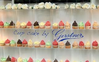 cup...cakes (onemorehandbag)
