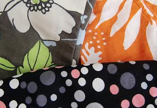 patterns (onemorehandbag)