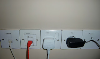 international sockets(onemorehandbag)