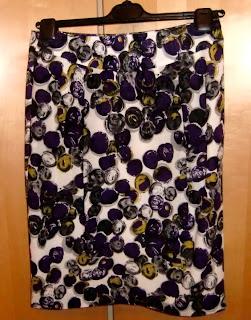 skirt (onemorehandbag)
