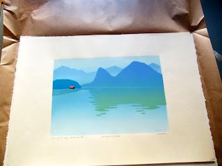 Aicher Print (onemorehandbag)