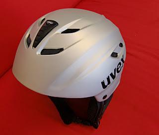 helmet (onemorehandbag)