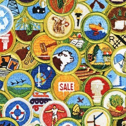 American business american cultures american heritage american labor