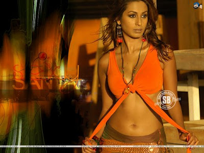 Kashmira Shah Hot Indian Actress