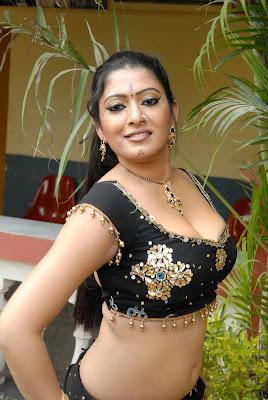 tamil masala tamil masala actress taslima sheik sexy pictures