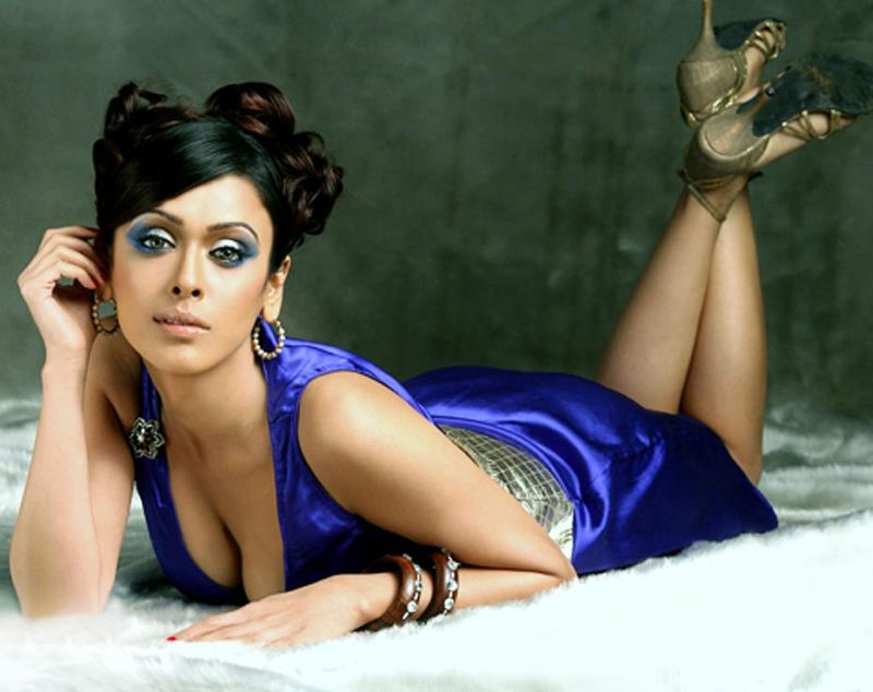 Hrishita bhatt hottest wallpapers