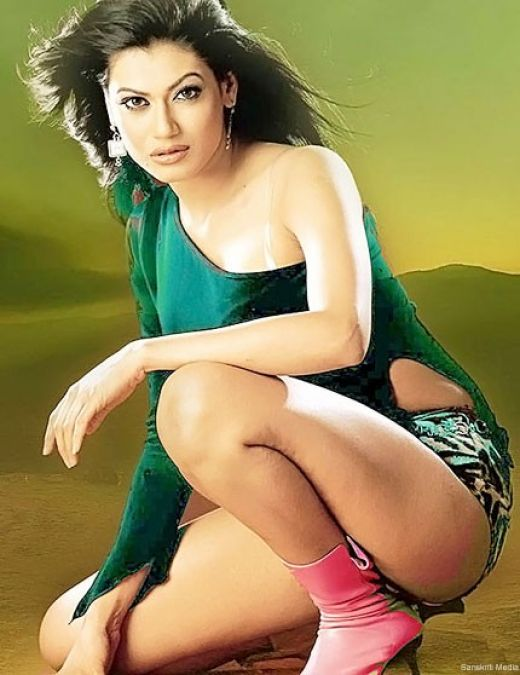 Hot bollywood actress photos