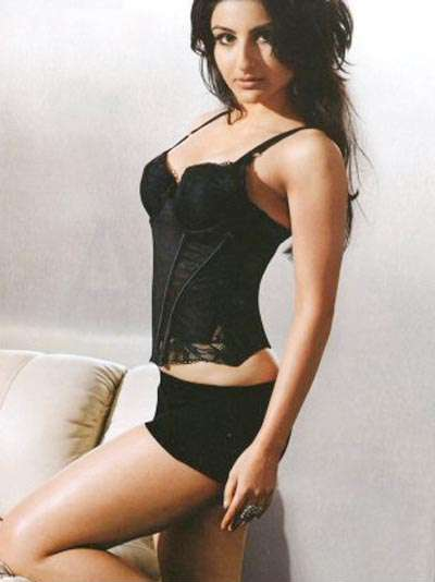 Bollywood actress hot photos